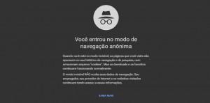 navegador-com-guia-anonima