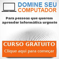 WorkShop de Pacote Office
