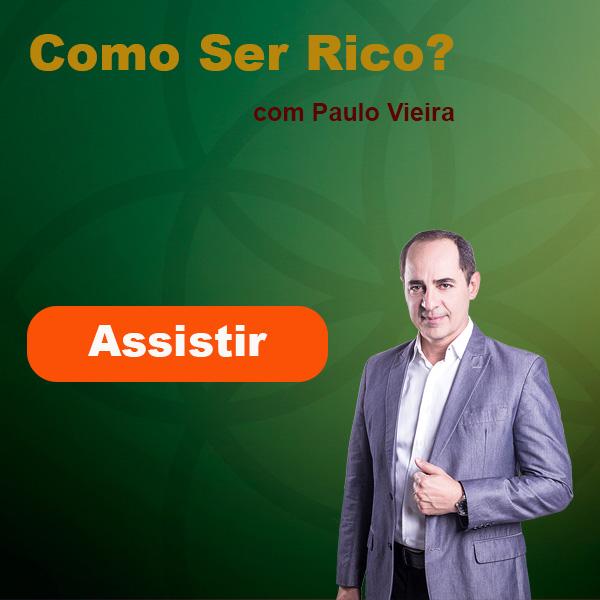 Portal Paulo Vieira